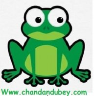 chandan_dubey2